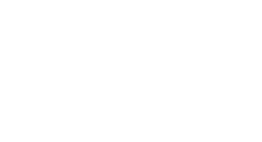 Europe Without Barriers