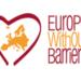 EWB Conference Proceedings
