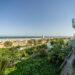 Hotel Corallo – Rimini
