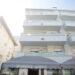 Marzia apartments