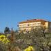 Residence Borgo Offida – Offida