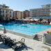 Bibione Palace SPA hotel – Bibione