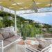 Villa Barano – Ischia